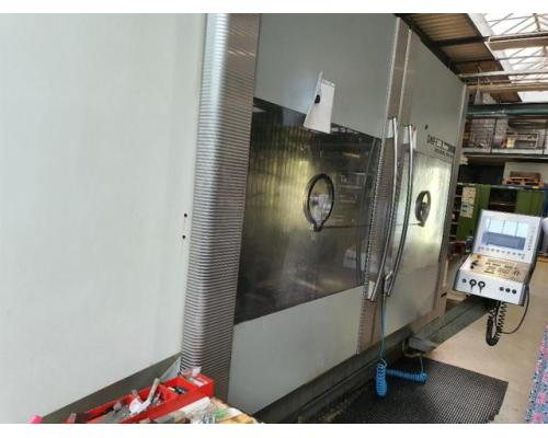 DECKEL MAHO Bearbeitungszentrum - Vertikal DMF 300 linear - Bild 3