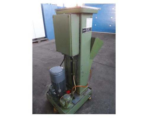 Rausch Innen- und Außenräummaschine - vertikal RS1- 800 - Bild 2