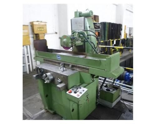 Stankoimport Flachschleifmaschine 3G71 - Bild 1