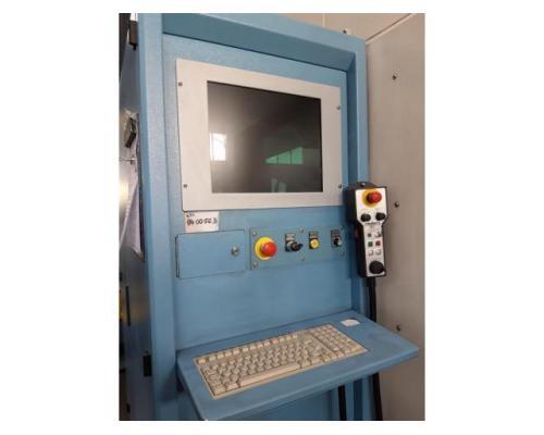 Röders Fräsmaschine - Universal RFM 760/S - Bild 4