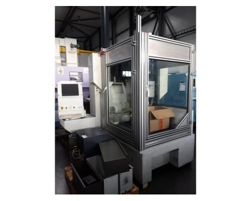 Röders Fräsmaschine - Universal RFM 760/S - Bild 2