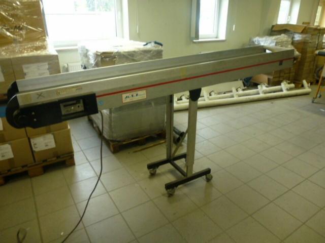 Montagetisch Arbeitstisch Werkbank 150x70x80 cm mit.40mm Platte - 14