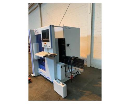 CNC Bearbeitungszentrum WEEKE OPTIMAT BHX 050 - Bild 5