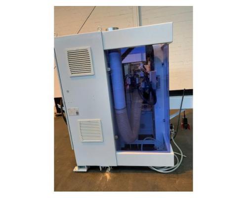 CNC Bearbeitungszentrum WEEKE OPTIMAT BHX 050 - Bild 7