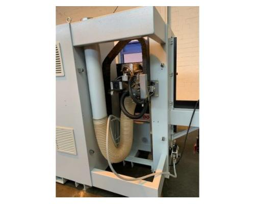 CNC Bearbeitungszentrum WEEKE OPTIMAT BHX 050 - Bild 8
