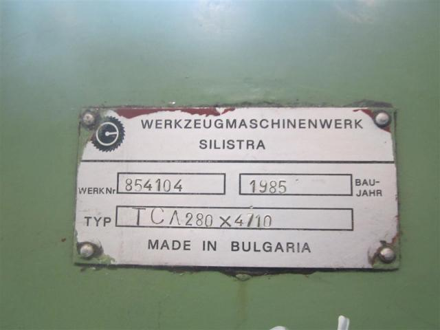 UNBEKANNT - Hersteller Unbekannt - 2