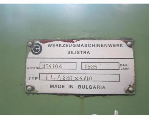 UNBEKANNT - Hersteller Unbekannt - Bild 2