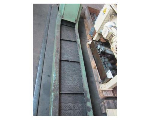 UNBEKANNT - Hersteller Unbekannt - Bild 4