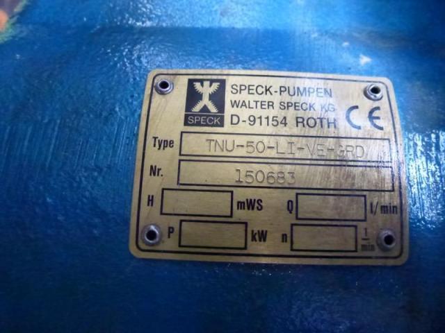 Gleichstrommotor Werkstätten Hof 7,75kW 440V- 3100U Lüfter fehlt - 14
