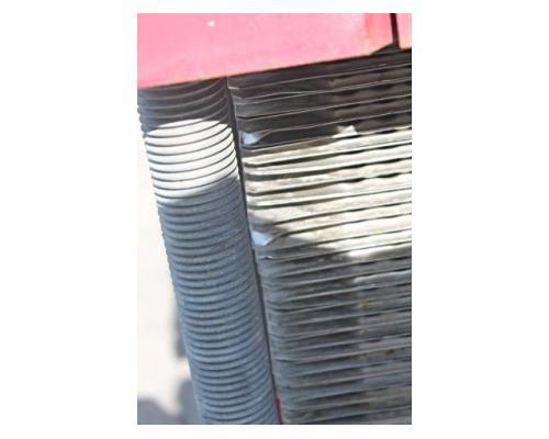 SWEP GX-051P Wärmetauscher / Heat Exchanger 120 Platten / plates - Bild 7