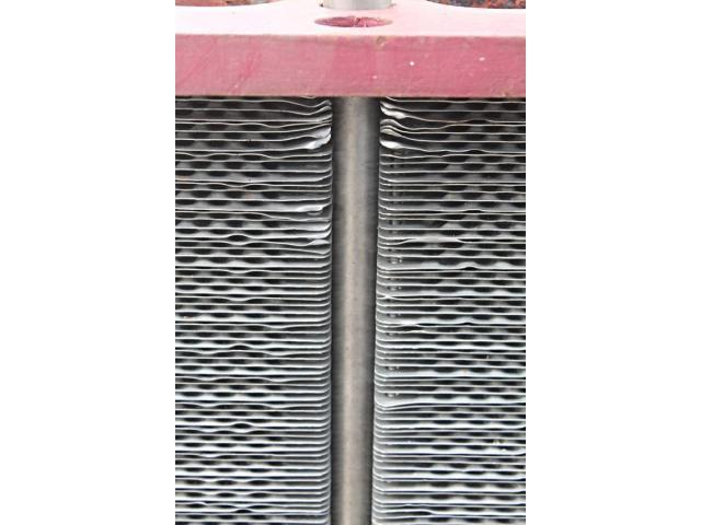 SWEP GX-018P Wärmetauscher / Heat Exchanger 129 Platten / plates - 7