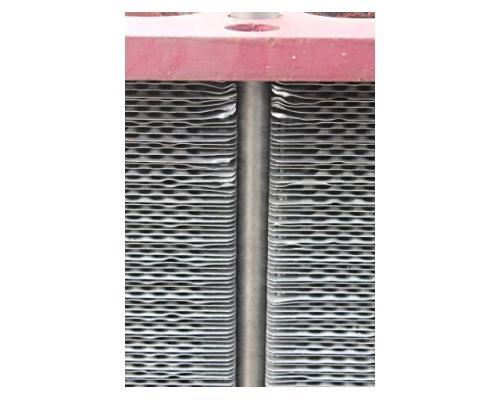 SWEP GX-018P Wärmetauscher / Heat Exchanger 129 Platten / plates - Bild 7