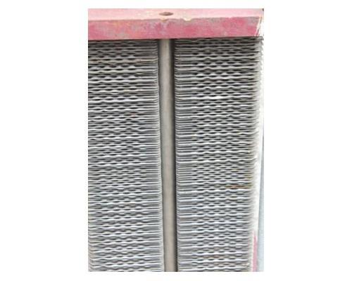 SWEP GX-018P Wärmetauscher / Heat Exchanger 129 Platten / plates - Bild 9