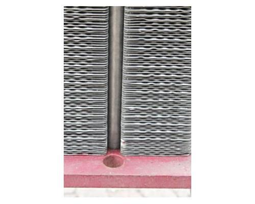 SWEP GX-018P Wärmetauscher / Heat Exchanger 129 Platten / plates - Bild 10