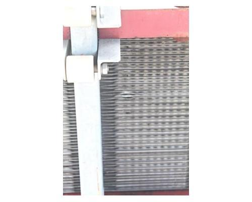 SWEP GX-051P Wärmetauscher / Heat Exchanger 105 Platten / plates - Bild 8