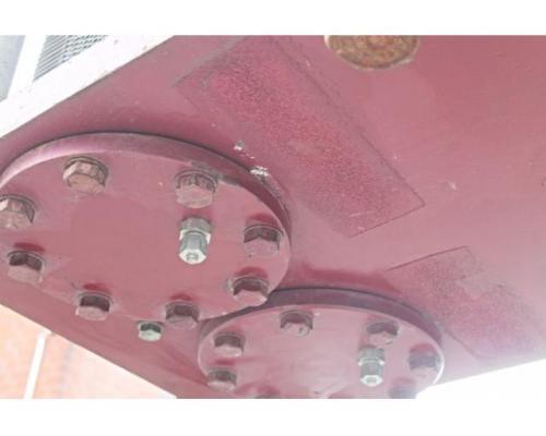 SWEP GXP-051P Wärmetauscher / Heat Exchanger 109 Platten / plates - Bild 7