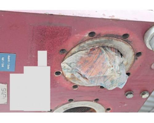 SWEP GXP-051P Wärmetauscher / Heat Exchanger 109 Platten / plates - Bild 8