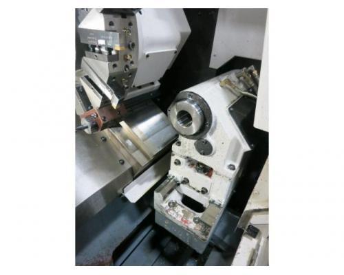 OKUMA GENOS L250E 2 axle - Bild 8
