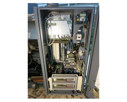 OKUMA GENOS L250E 2 axle - Bild 9
