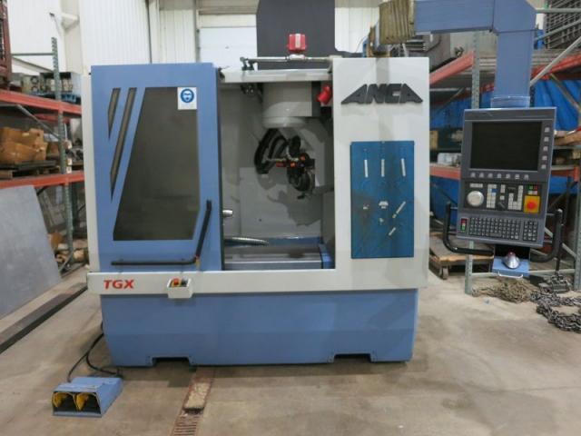 Doosan Puma GT-2600L CNC-Drehmaschine - 1