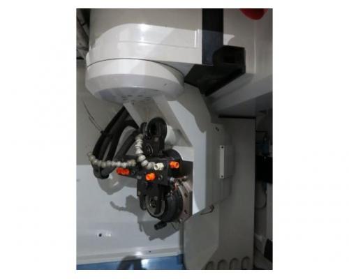 Doosan Puma GT-2600L CNC-Drehmaschine - Bild 3