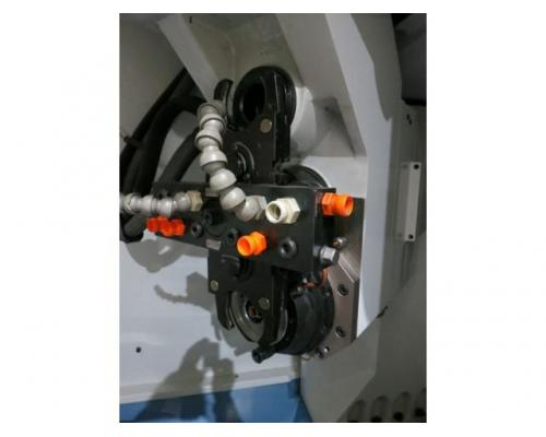 Doosan Puma GT-2600L CNC-Drehmaschine - Bild 5