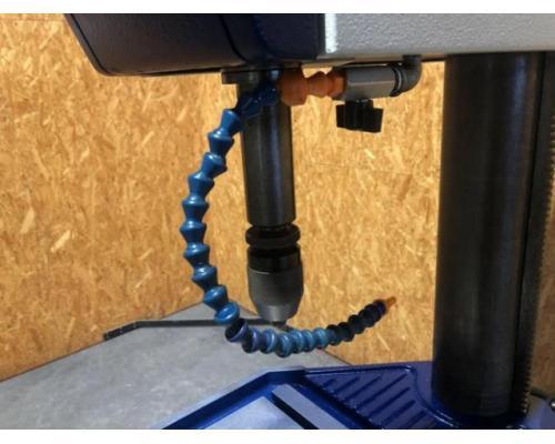 ALZMETALL Ständerbohrmaschine AC 25 - Bild 6