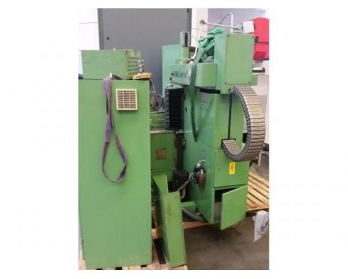 HERMLE CNC- Fräsmaschine UWF 720 - Bild 3
