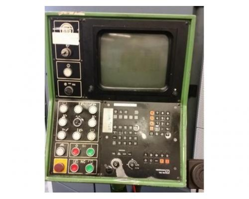 HERMLE CNC- Fräsmaschine UWF 720 - Bild 5