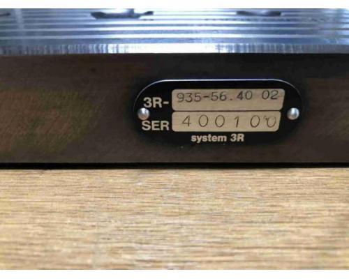 3R Aufspannfeld 3Refix 3R-935-56 02 - Bild 4
