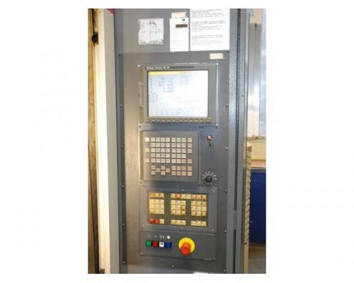 Vertikales Bearbeitungszentrum STAMA MC 326 - Bild 3