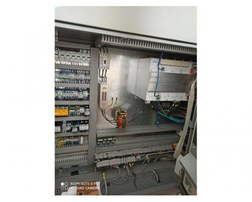 Vertikalbearbeitungszentrum Deckel Maho DMU 100T - Bild 2