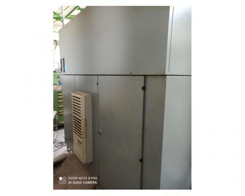 Vertikalbearbeitungszentrum Deckel Maho DMU 100T - Bild 7