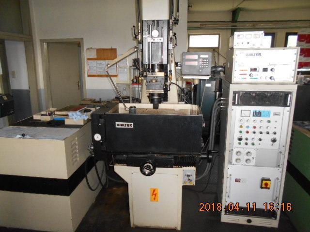 3x Werkzeugmaschinen im Paket - 3
