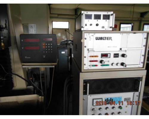 3x Werkzeugmaschinen im Paket - Bild 4