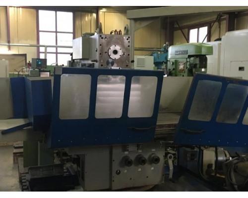 Universalfräsmaschine Strojtos FGS 65 NCP - Bild 1