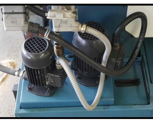 Drehmaschine Romi C420 - Bild 4
