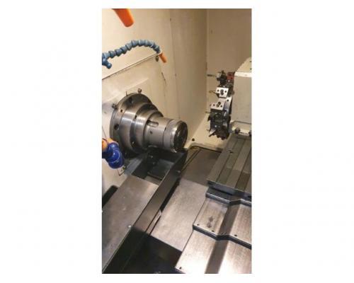 Drehmaschine Arix NCL-42 - Bild 1