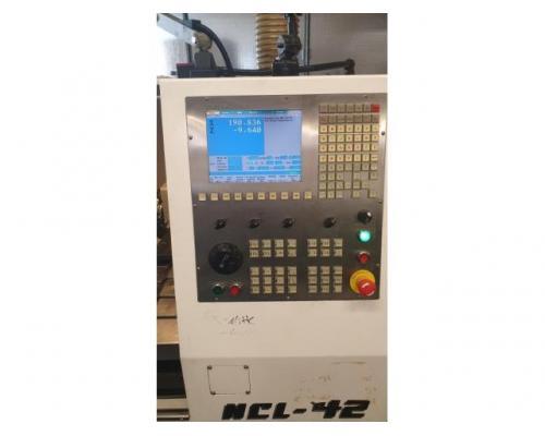 Drehmaschine Arix NCL-42 - Bild 2