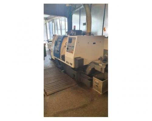 Drehmaschine Arix NCL-42 - Bild 5