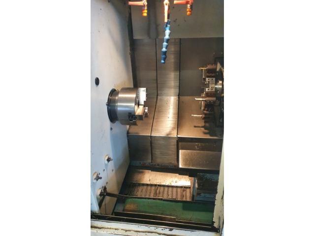 Drehmaschine Arix NCL-42 - 6