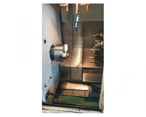 Drehmaschine Arix NCL-42 - Bild 6