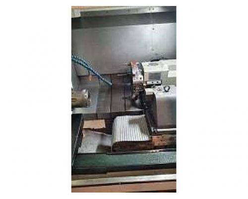 Drehmaschine Arix GTL-60 - Bild 2