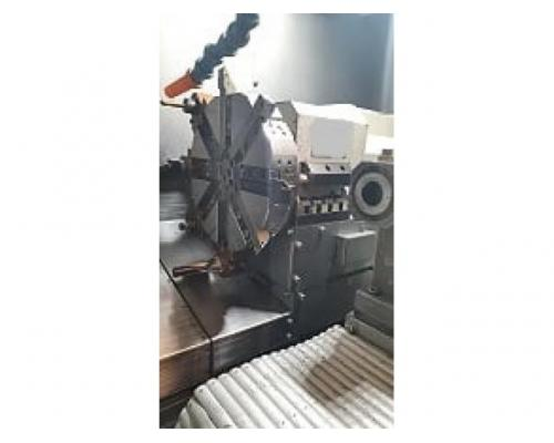 Drehmaschine Arix GTL-60 - Bild 3