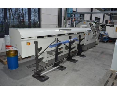 Drehmaschine Gildemeister MF Sprint 65 V7 - Bild 2