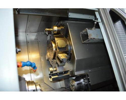 Drehmaschine Gildemeister MF Sprint 65 V7 - Bild 4