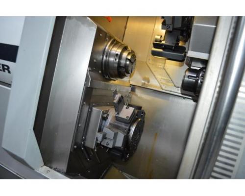 Drehmaschine Gildemeister MF Sprint 65 V7 - Bild 6