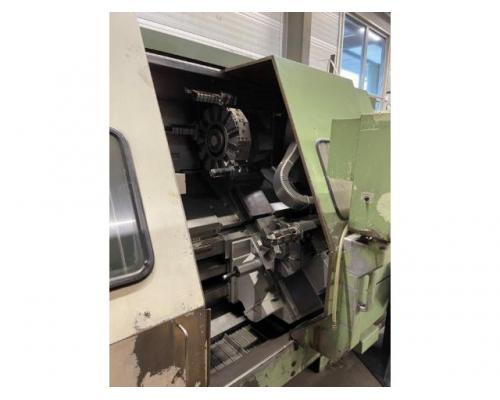 Drehmaschine Okuma LC 40-2ST - Bild 3