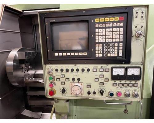 Drehmaschine Okuma LC 40-2ST - Bild 4
