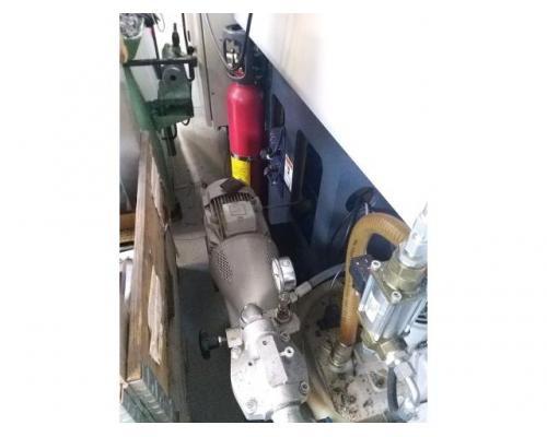 Drehmaschine Citizen M12 - Bild 1